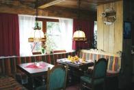 Appartementhaus Scheffauerhof *** / Skiwelt Wilder Kaiser - Brixental