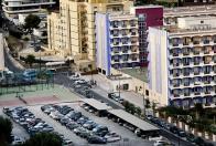 Hotel Fuengirola Park **** / Španielsko - Andalúzia