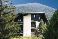 Appartements Reichl *** / Kärnten - Bad Kleinkirchheim