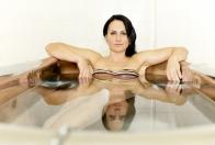 Kúpele Sliač -  Veľkonočný pobyt