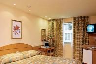 HOTEL MARTINIQUE COPA *** / RIO DE JANEIRO