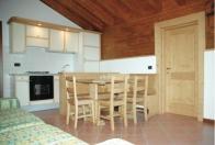 Rezidencia Pegherolo *** / Foppolo - Carona - San Simone