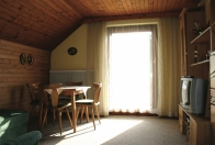 Pension Grubermühle *** / Salzburgerland - Lungau