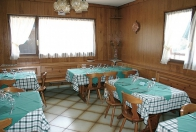 Residence Camporossodue *** / Friuli